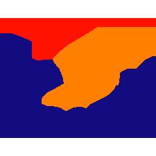 Catia V5 R28